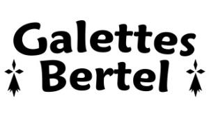 galette-bertel